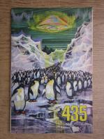 Anticariat: Voicu Bugariu - 435