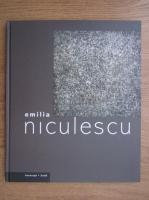 Emilia Niculescu