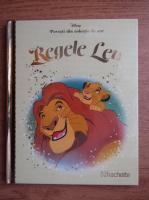Anticariat: Regele Leu