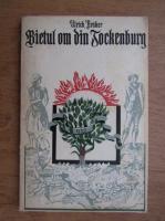 Anticariat: Ulrich Braker - Poveste vietii si aventurile bietului om din Tockenburg