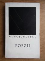 Vasile Voiculescu - Poezii (volumul 1)