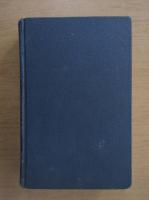 Anticariat: Victor Ion Popa - Velerim si veler doamne (1938)