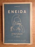 Virgiliu - Eneida (1943)