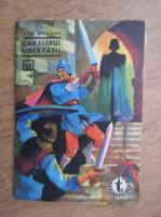 Anticariat: Ada Orleanu - Cavalerul libertatii, nr. 48