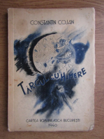Anticariat: Constantin Cojan - Targul cu himere (1940)