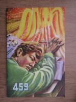 Anticariat: Igor Rosohovatski - Noaptea planctonului (volumul 3), nr. 459