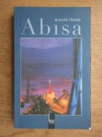 Anticariat: Iulian Tanase - Abisa (cu autograful autorului)