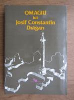 Omagiu lui Josif Constantin Dragan (volumul 2)