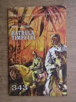 Anticariat: Poul Anderson - Patrula timpului, nr. 343