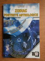 Retas - Zodiac, portrete astrologice, constelatia personalitatii dumneavoastra