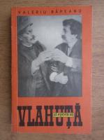 Anticariat: Valeriu Rapeanu - Alexandru Vlahuta si epoca sa