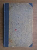 Anthony William - Elements de calcul diferentiel et integral (1939)