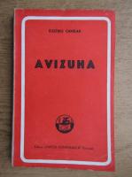 Eusebiu Camilar - Avizuha (1945)
