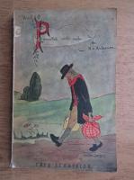 Anticariat: Hans Christian Andersen - Povestea vietii mele (1939)