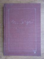 Anticariat: Nicolae Iorga - Istoria romanilor, volumul 1, partea a II-a. Sigiliul Romei