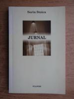 Sorin Stoica - Jurnal