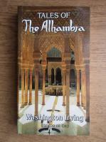 Anticariat: Washington Irving - The Alhambra