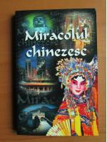 Anticariat: 23 de personalitati ale vietii publice din Romania despre miracolul chinezesc