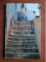 Aristotel - Protrepticul