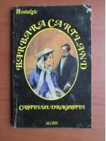 Barbara Cartland - Castelul dragostei