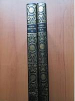 Charles Diehl - Figuri bizantine (2 volume)