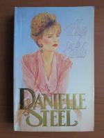 Danielle Steel - Album de familie