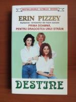 Erin Pizzey - Destine