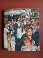 Anticariat: Ioan Horga - Renoir