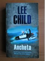 Lee Child - Ancheta