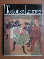 Modest Morariu - Toulouse-Lautrec