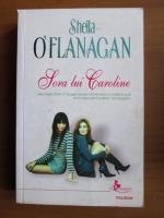 Anticariat: Sheila O`Flanagan - Sora lui Caroline