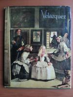 Anticariat: Vasile Florea - Velazquez