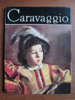 Vasile Nicolescu - Caravaggio