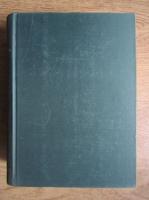 Anticariat: Octavian Fodor - Tratat elementar de medicina interna (volumul 2)