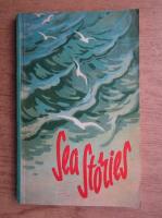 Anticariat: Sea stories