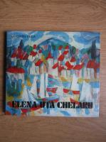 Valentin Ciuca - Elena Uta Chelaru