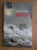 Anticariat: Constantin Costache - Mayday
