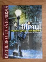 Anticariat: Filmul. Regizori, genuri, capodopere. Cinematografia postbelica, volumul 2 (Raftul de Cultura Generala, volumul 14)