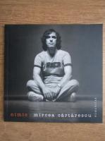 Anticariat: Mircea Cartarescu - Nimic