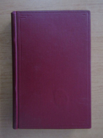 Anticariat: Paul Bourget - Discipolul (1927)