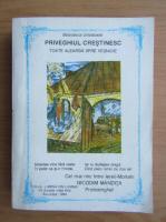 Anticariat: Priveghiul crestinesc