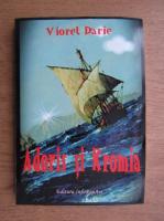 Anticariat: Viorel Darie - Adoris si Kromia