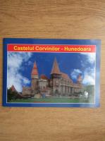 Anticariat: Castelul Corvinilor, Hunedoara