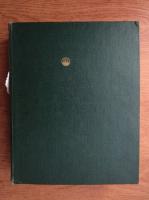 Anticariat: H. Rietschel - Tehnica incalzirii si ventilarii
