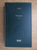 Karl May - Winnetou, volumul 3 (Adevarul)