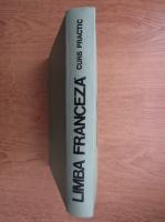 Anticariat: Marcel Saras - Limba franceza. Curs practic (volumul 1)