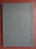 Mircea Ifrim - Atlas de anatomie umana (volumul 3)