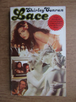 Anticariat: Shirley Conran - Lace (volumul 2)