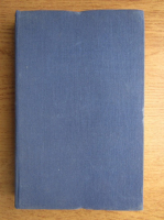 Anticariat: C. Maximilian, Doina Maria Ioan - Dictionar enciclopedic de genetica
