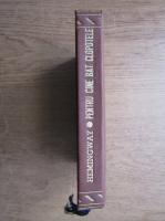 Ernest Hemingway - Pentru cine bat clopotele (volumul 2)
